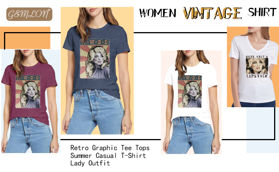 graphic tees for women womens graphic tees