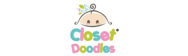 Closet Doodles