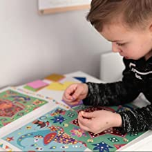 Child Development Through Play
