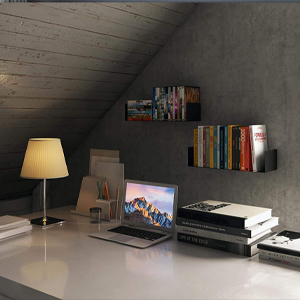 bookshelf book shelf book shelves book shelves for home book shelves for living room book rack book