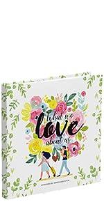 anniversary memory book anniversary journals for couples anniversary photo album scrapbook mr mrs