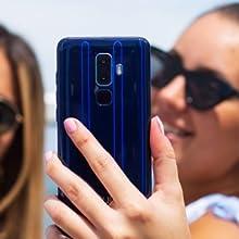 G3 Perfect Selfie