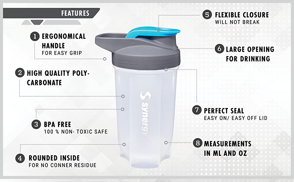 shaker bottle, protein shaker bottle, shaker bottles, shaker bottle 24oz., shaker bottle 18oz.