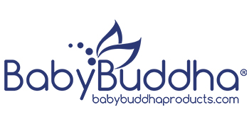 baby buddha products babybuddha