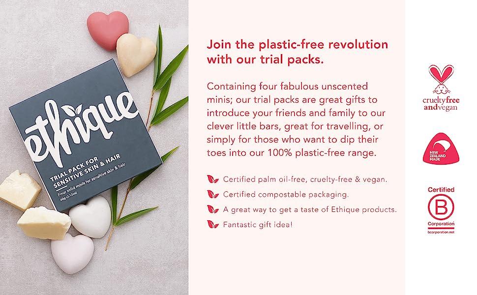 sensitive skin, shampoo bar, conditioner bar, bodywash, natural, palm oil free, vegan, solid shampoo