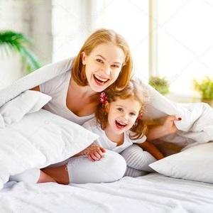 The fluffy Soft twin mattress pad, The twin  mattress pad,the mattress twin topper