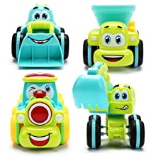 toddler toys cars,educational toys for year old,car toys,cars toys,toy truck,gifts for year old boy