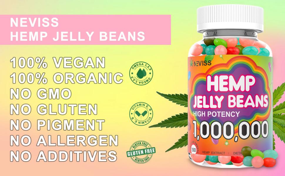 stress relief supplement