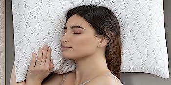 Side Sleeper