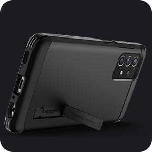 Galaxy A72 Case, Galaxy A71 Case, Galaxy S21 Case