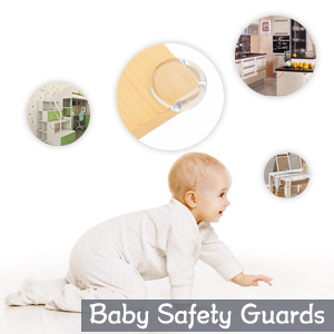 Baby Corner Protector