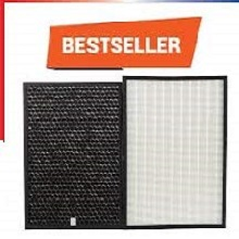philips filter,replacement filter ac1217,ac1215 hepa filter,Philips carbon filter,philips 1215