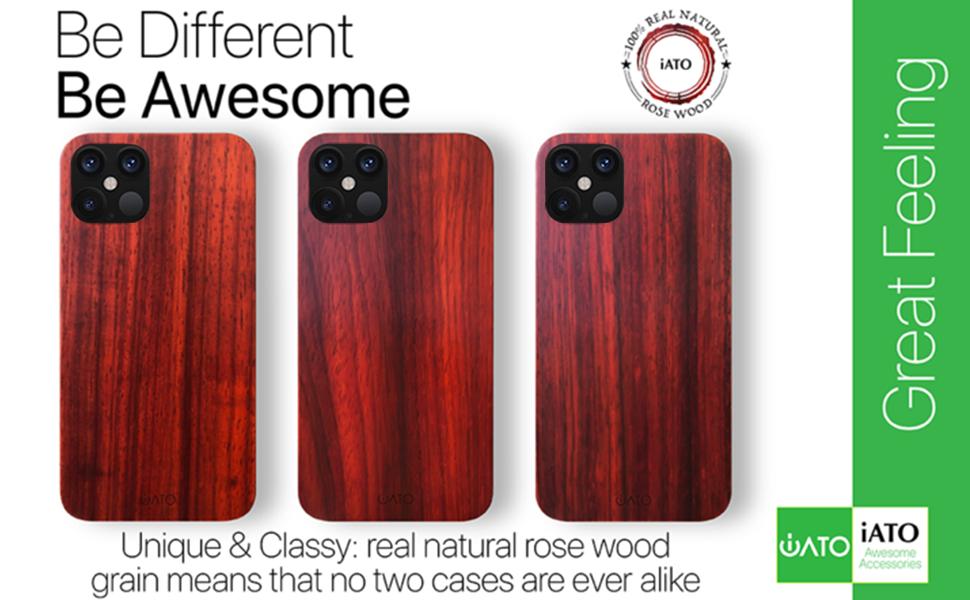 iphone 12 Pro Max case wood iphone 12 Pro Max wood case iphone 12 Pro Max wooden case 12 Pro Max