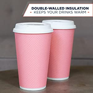 insulated coffee tumbler coffee cups