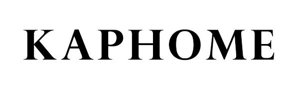 KAPHOME