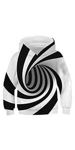 boys circle sweatshirts