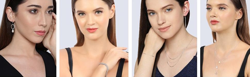 Vanbelle silver jewelry vanbelle branded silver jewelry