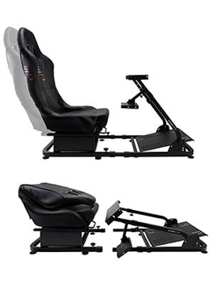 SRC;500;200;pour;volant;PS4;Xbox;PC;PS3;hori;logitech;g920;g29;tx 300;tx300;rs;driving;cockpit