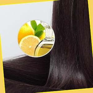 Multi-Dimensional Benefits of Lemon