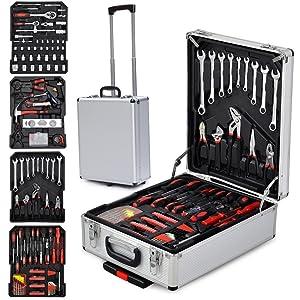 household tool set  tool kit home repair tool kit
