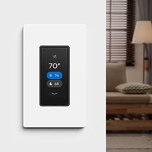 thermostat ecobee