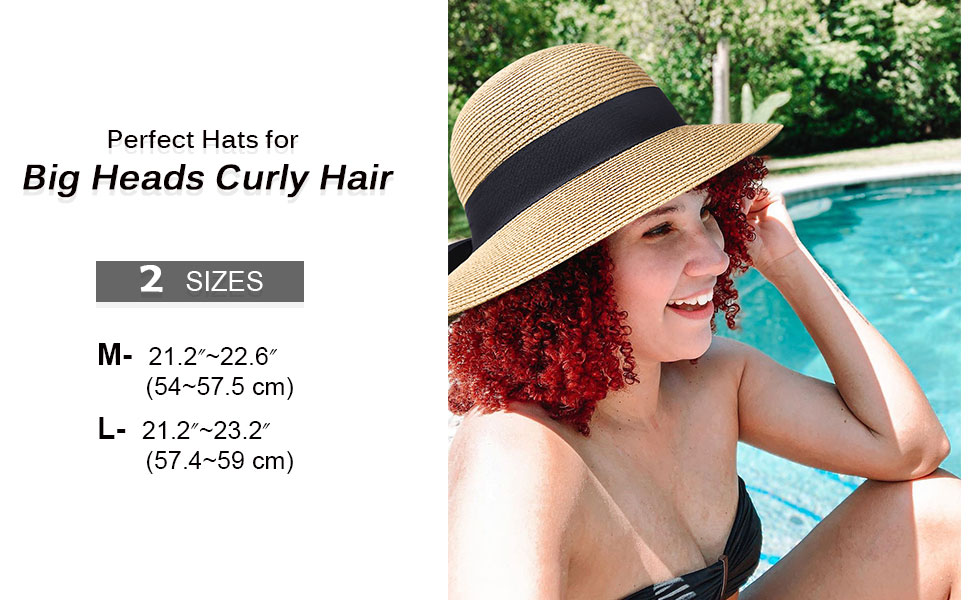 sun hats for women sun hat beach hats for women straw hats for women summer hat women's sun hat