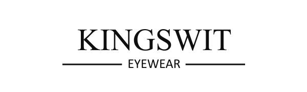 KINGSWIT