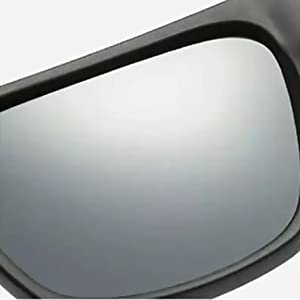 max and miller sunglasses