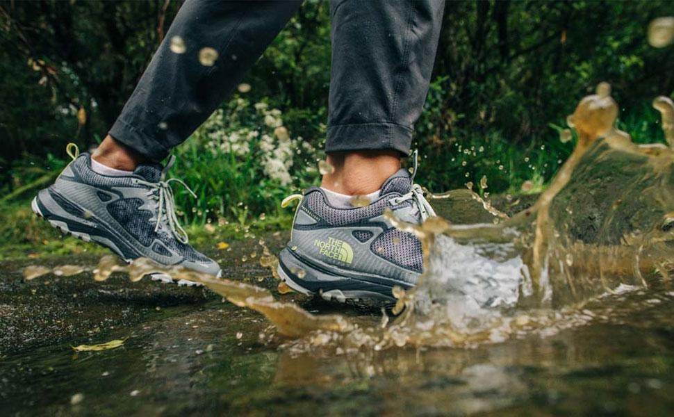 running shoes, mens shoes, shoes, shoe, footwear, running shoes women, womens shoes, slippers