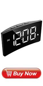 alarm clock alarm clock  alarm clock  alarm clock alarm clock