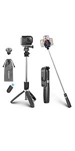 EGS-01 Palo Selfie Trípode