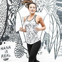 yoga toyoga tops womenps women