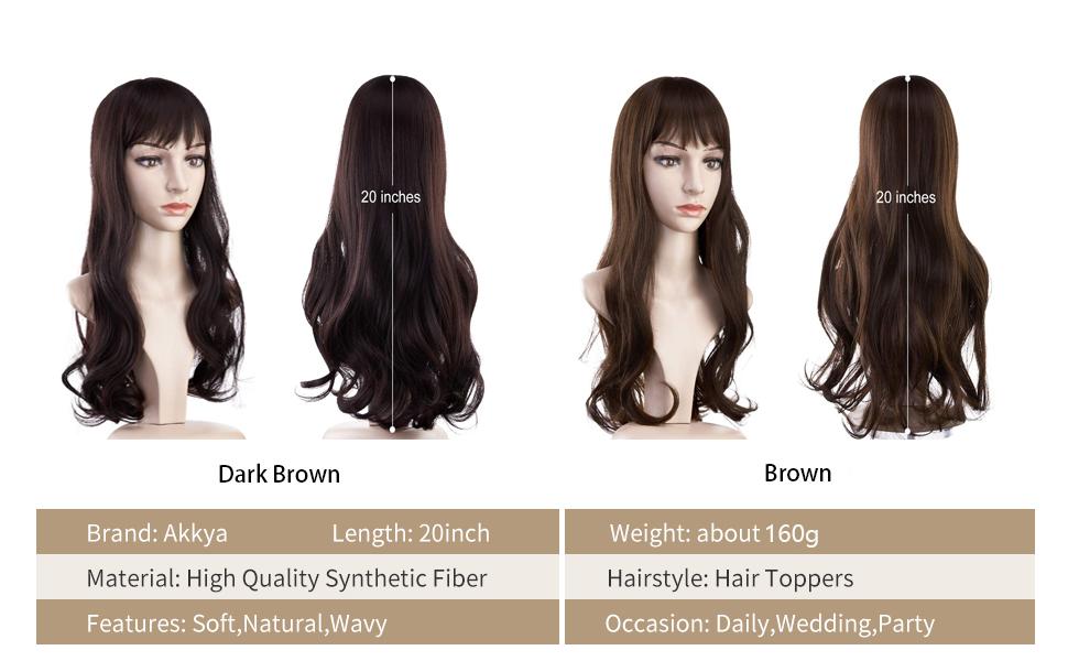 hidden-hair-toppers