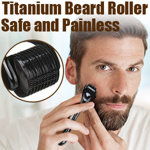 Perfect Gift for Men