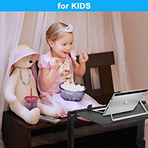 small table for kids
