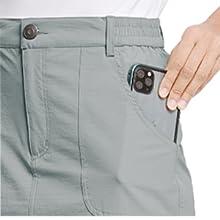 Four Pockets Design