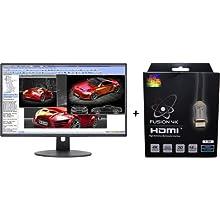 4K UHD Monitors