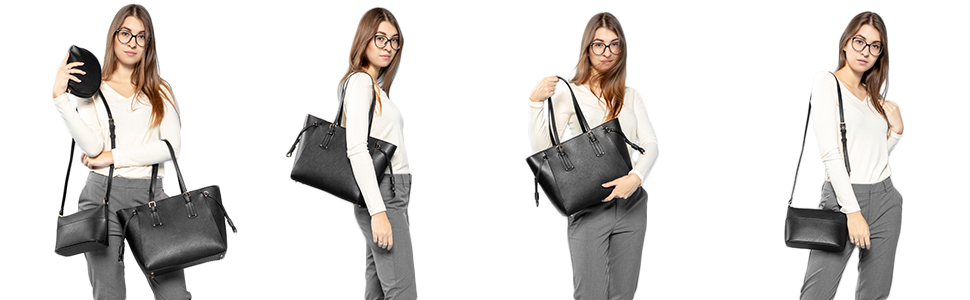ladies handbag school bags for teenage girls large work bag women womens
