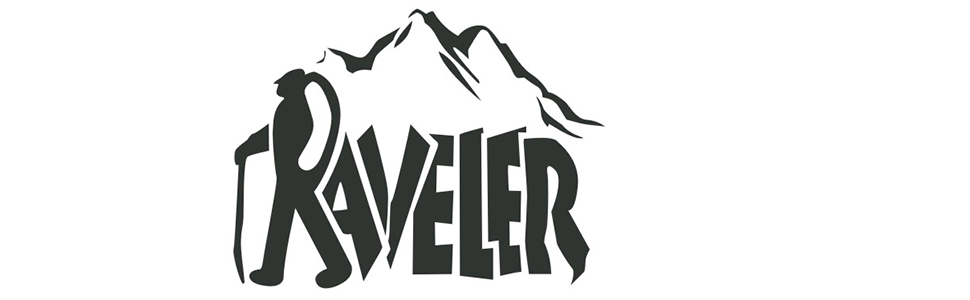 Aveler Casual daypack hiking backpack laptop bag breathable back support 20L 30Lwater resistance