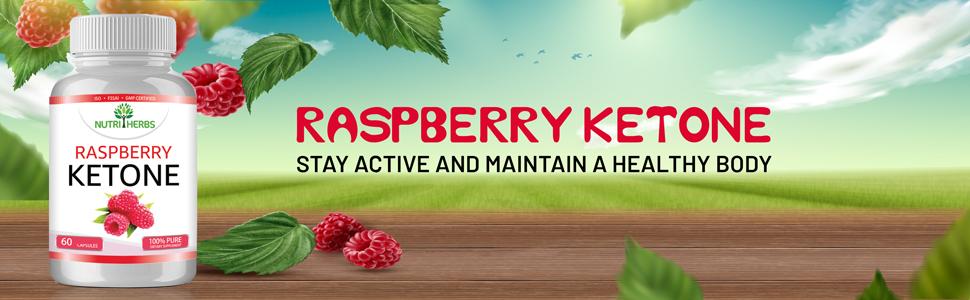 pure organic natural herbal ayurvedic ayurveda medicine raspberry ketone pro for weight loss product
