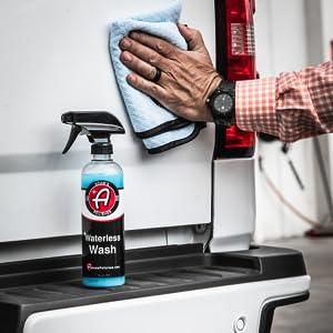 best car wash soap best car wash kit  car cleaner wax car cleaner spray optimum car care bug wash