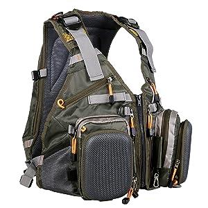 pop backpack