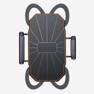 iphone mount for bike