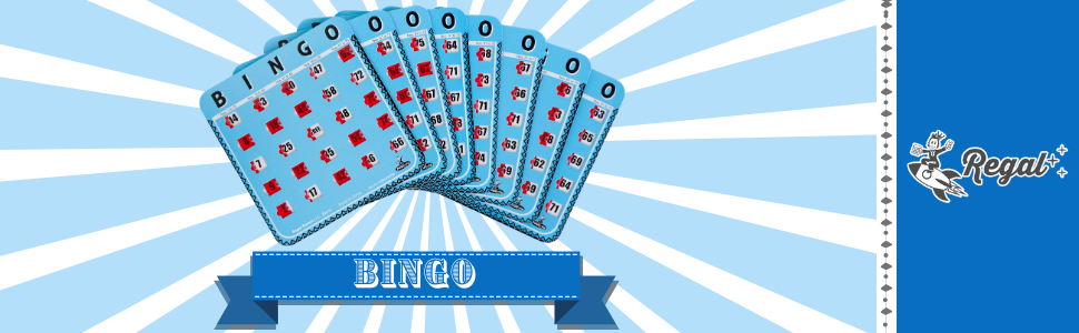 bingo sets old fashion set games the game individual daubers balls and