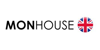 MONHOUSE