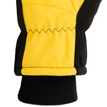 winter gloves gloves men winter waterproof womens gloves winter thinsulate winter gloves