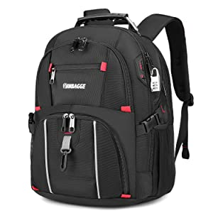 main backpack