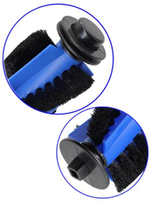 11s max main brush