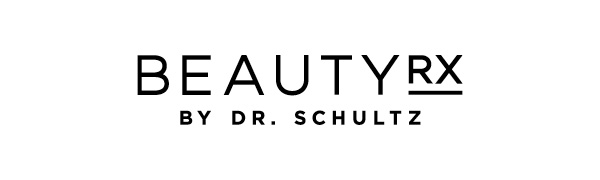 Dr. Schultz is a board-certified dermatologist and recognized foremost leading skin care experts.
