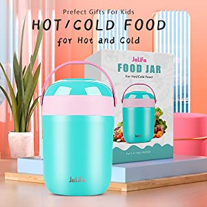 lunch bento box for kids lunch hot soup cold liquid